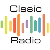 Radio Clasic Romania