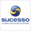"""""""Rádio Sucesso 91.5 FM"""" hören"""