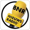 """""""BNR Nieuwsradio"""" hören"""