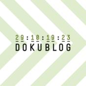 SWR2 Dokublog