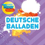 Radio TEDDY - Deutsche Balladen