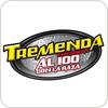 """La Tremenda Jimenez"" hören"