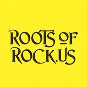 ROOTSofROCK.US