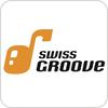 """""""SwissGroove"""" hören"""