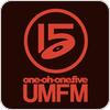 """""""UMFM"""" hören"""