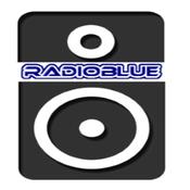 RadioBlue