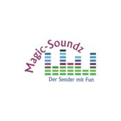 magic-soundz