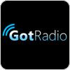 """""""GotRadio - Hip Hop Stop"""" hören"""