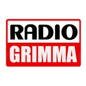 Radio-Grimma