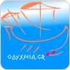 """Odysseia"" hören"