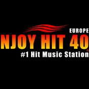 Njoy Hit 40 Medias One