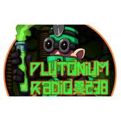 PlutoniumRadio238