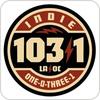 """""""Indie 103.1"""" hören"""