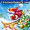 ChristmasRadio24.com - Christmas Hits Station