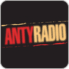 """Antyradio Covers"" hören"