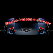 Radio-Hessen-Power