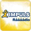 """Rádio Impuls"" hören"