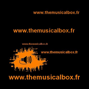 e.v.e - the musical box