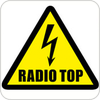 """RADIO TOP"" hören"