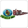 """""""Rádio Jovem Bissau"""" hören"""