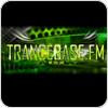 """TranceBase FM"" hören"