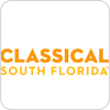 """Classical South Florida"" hören"