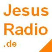 jesusradio