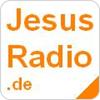 """laut.fm/jesusradio"" hören"