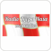 """""""Radio Lijepa Nasa"""" hören"""