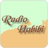 """Radio Habibi"" hören"