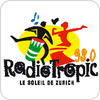 """Radio Tropic 93"" hören"
