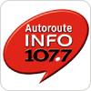 """autoroute info nord"" hören"