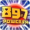 """Power FM 89.7"" hören"