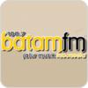 """Batam FM 100.7"" hören"