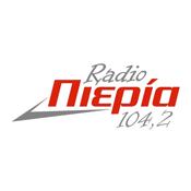 Radio Pieria 104.2 FM