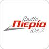 """Radio Pieria 104.2 FM"" hören"
