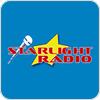 """""""Starlight Radio NL"""" hören"""