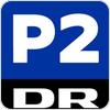 """""""DR P2 Klassisk"""" hören"""