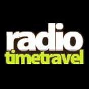 Radio Timetravel