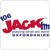 """106 Jack FM"" hören"