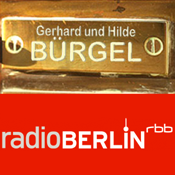 radioBERLIN 88,8 Die Bürgels