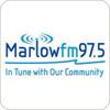 """MarlowFM 97.5"" hören"