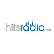 90\'s Hits - HitsRadio