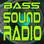 Bass-Sound-Radio