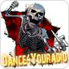 """""""Dance4YouRadio Deutschrock"""" hören"""