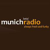 Munich-Radio