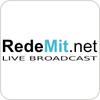 """""""RedeMit.net - Kanal 1"""" hören"""