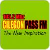 """""""Cilegon Pass FM 105.2"""" hören"""