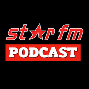 STAR FM Podcast Nürnberg