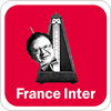 """France Inter -  Carrefour de Lodéon"" hören"